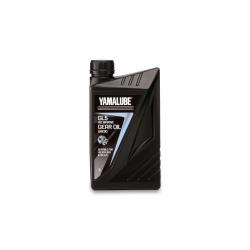 SAE90 GL-5 Olio per ingranaggi Yamalube®